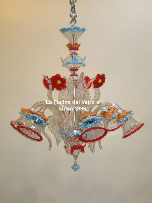 lampadari-murano-hibiscus_6-cr_pasta-c.jpg