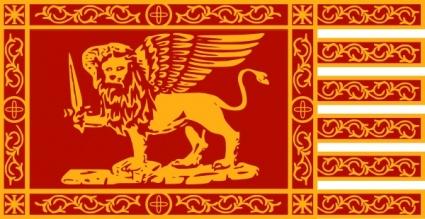war-flag-of-venice-clip-art-57182.jpg