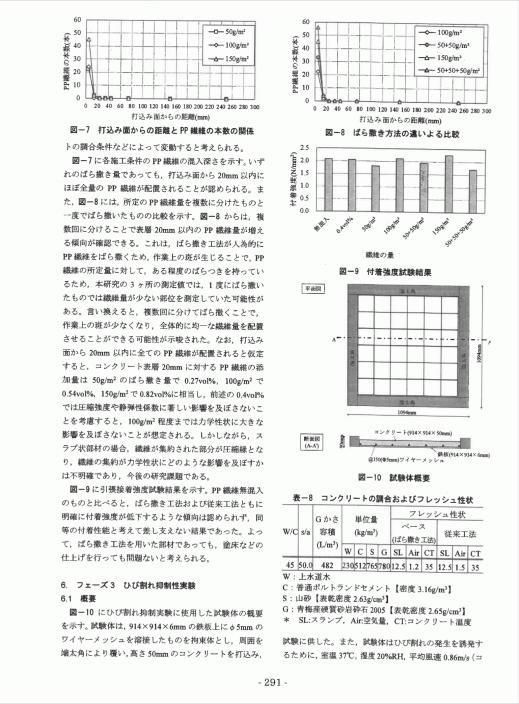A68FAE4A-9D0E-4A59-978E-3BFC20FA5283.jpeg