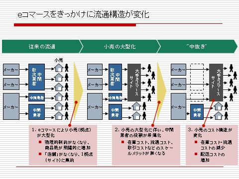 3D42B110-DD3B-48D5-8EDF-1C1E07510B42.png