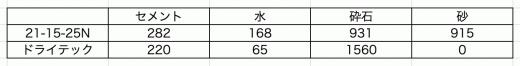 D8BA085B-48FC-4A5C-9742-D5CE8D627C92.png