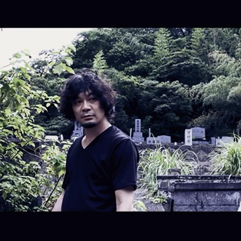 シリーズ《透水宣言》 the movie「主演の菅野貴夫や周辺設定について解説」