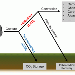 「CO2ゼロは生コンに任せろ!」次なる透水性コンクリート《CO2固定化》CARBON CURE