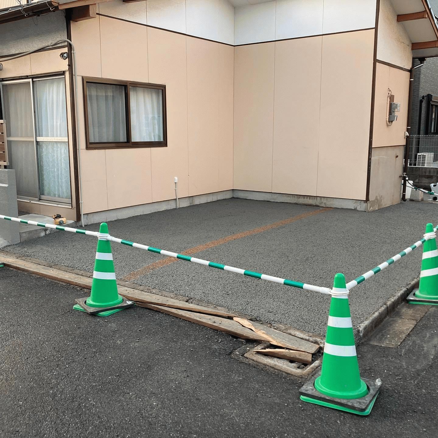 【福岡】「北九州エリアの生コン製造者の協力を得られないという逆境」大分綜合建設・All round