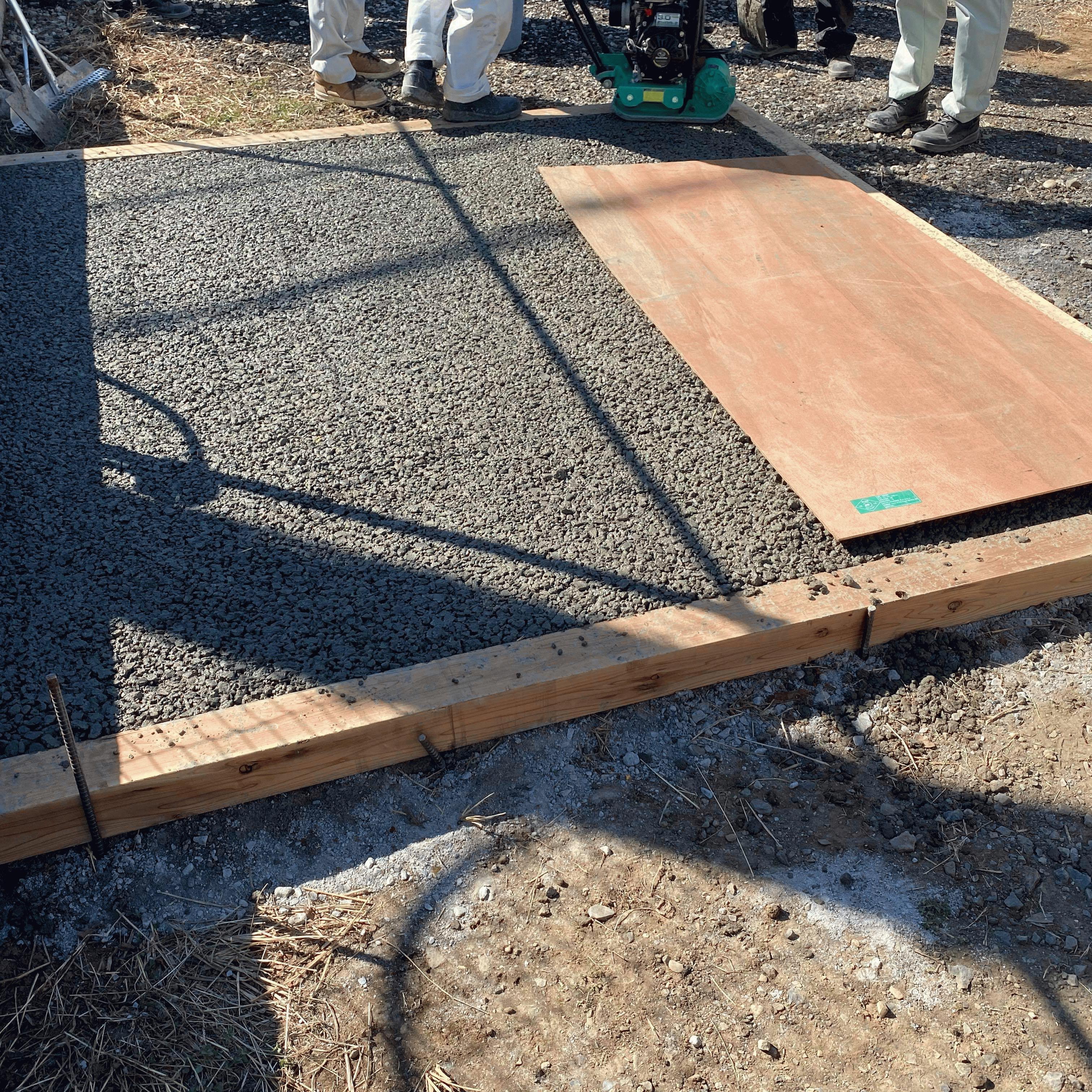 【茨城】「充実する関東の製造・供給体制」小山レミコン 岩井工場