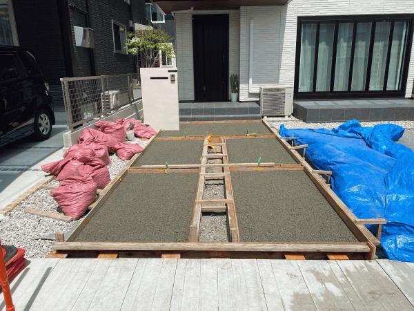 【徳島】「基本に忠実に面目躍如の見事な仕上がり」四国生コンクリート工業