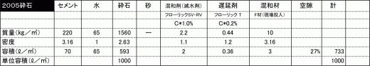 DFD3AC08-E11F-4F0B-9195-B2AF6D42DF04.png