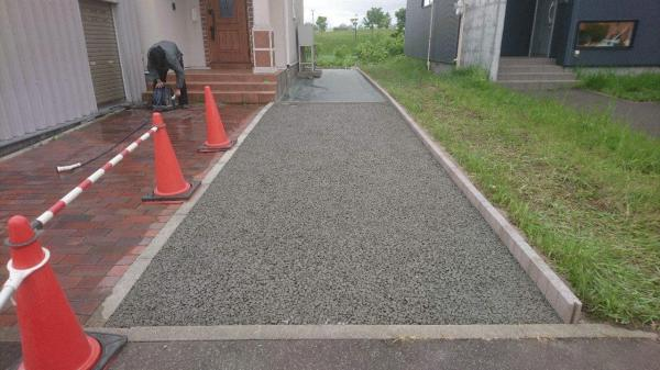 【北海道】「本州で通用しても、北海道では難しい」タケザワウォール
