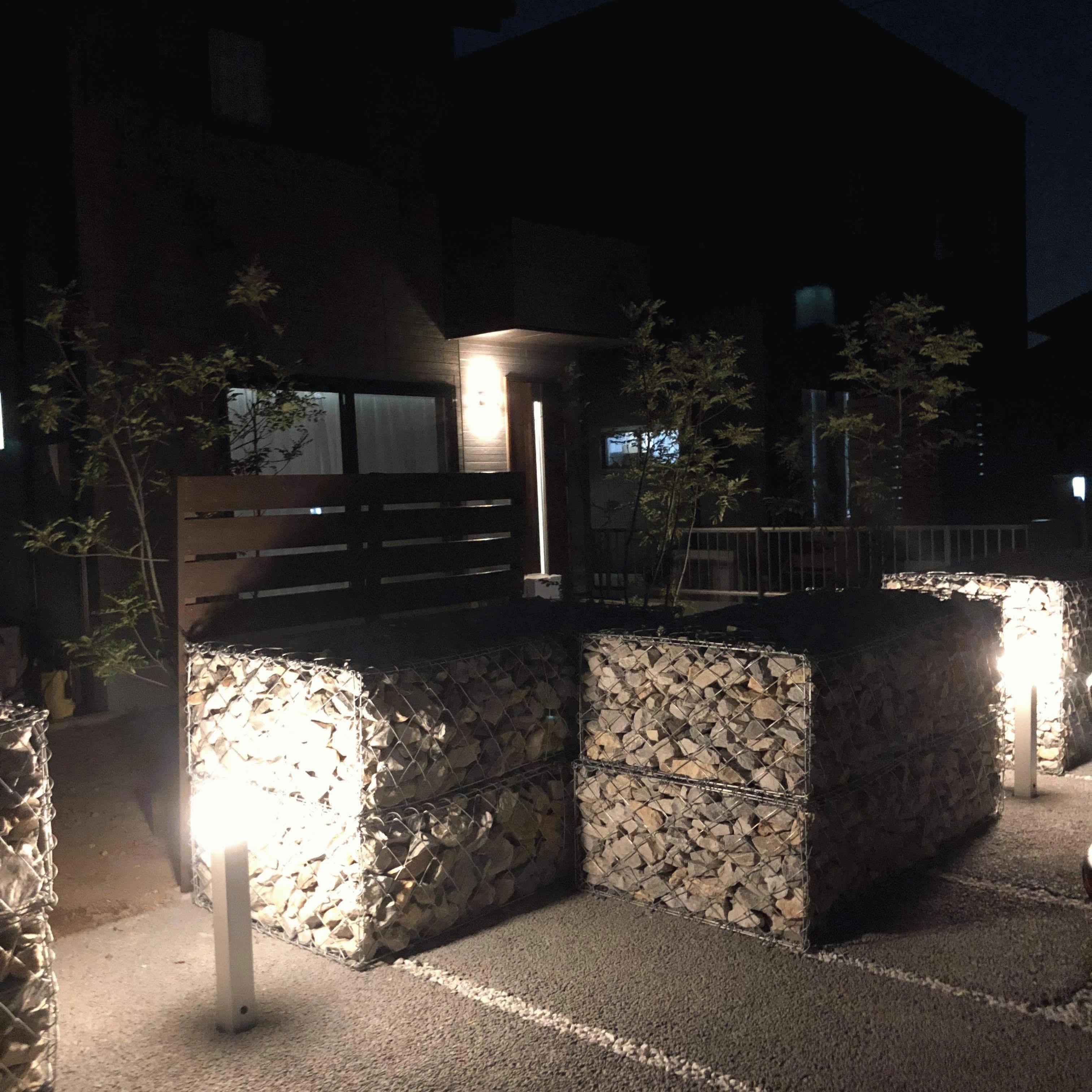 【岡山】「夜のドライテックはいかがでしょうか」白石建設