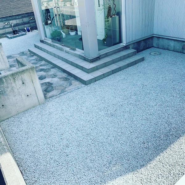 【北海道】《リフォーム》「タケザワウォールのような素敵な施工店さんに簡単に出会うことができる方法」