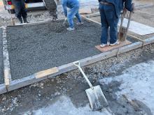 【北海道】「16年間繰り返された蓄積は上記マップのような製造・施工インフラに帰結している」三和工業