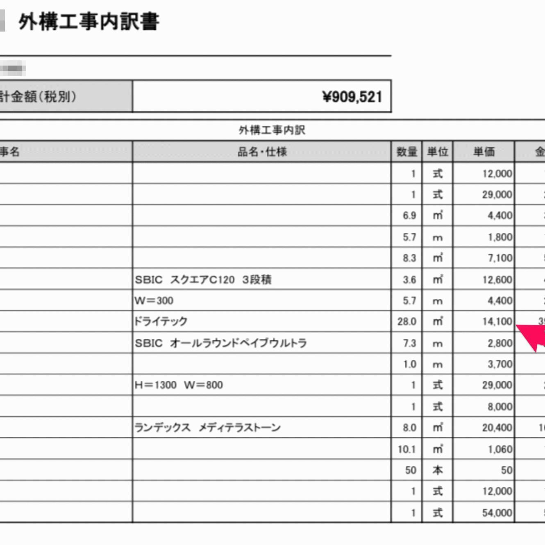 「ドライテックで1万円超えは《高すぎる》を疑った方がいい」あとだしじゃんけんワークス