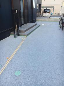 【岡山】「JOJOとあとだしじゃんけんワークスがチャットで作る庭づくり」