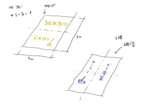 2A278C6E-493F-4ED7-9B4F-04F6B8C3EB69.jpeg