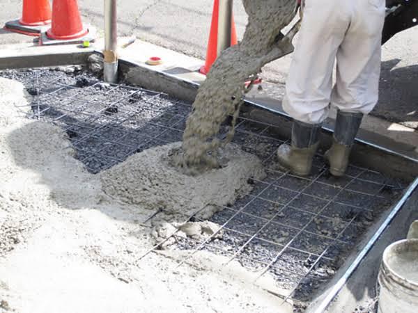 《コラム》「kg単位で生コンクリートを販売した場合の可能性について」