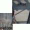 【静岡】「たった30分の無料WEBセミナーで《自分でできる》打ち放しコンクリート色合わせ補修」