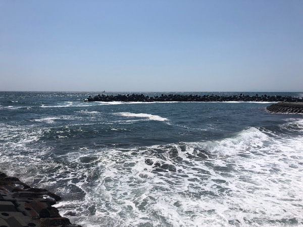 Izu Peninsula, lesser known destination you must see in Japan (part 5)