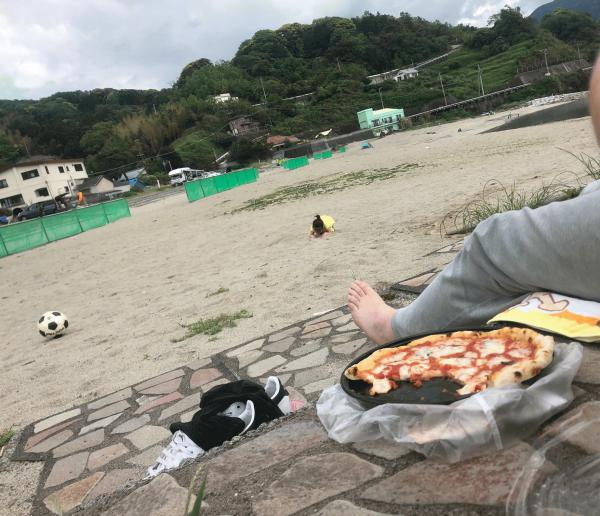 Izu Peninsula, lesser known destination you must see in Japan (part 22)
