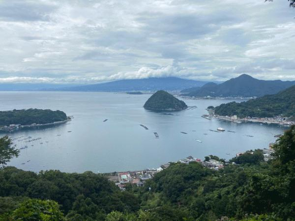 Izu Peninsula, lesser known destination you must see in Japan (part 30)